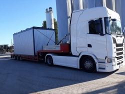 stan-rol-jaswily-transport-01-001