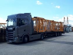 stan-rol-jaswily-transport-08-001